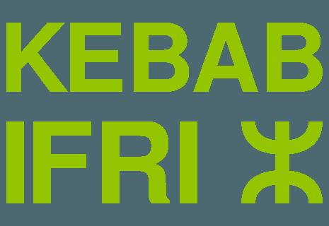 ifri kebab, burger & stek