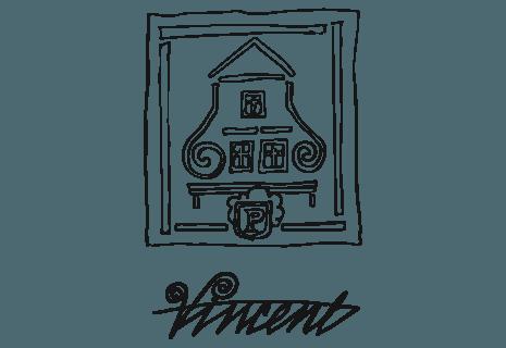 Restauracja Vincent-avatar