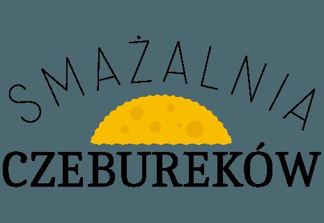 Smażalnia Czebureków-avatar