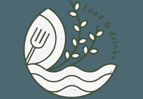 Spożywczy Food & Drinks-avatar