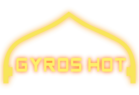 Gyros Hot-avatar