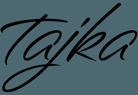 Tajka - restauracja Tajska