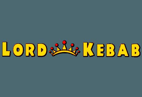 Lord Kebab-avatar