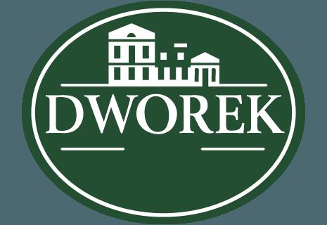Restauracja Dworek-avatar