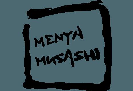 Menya Musashi-avatar