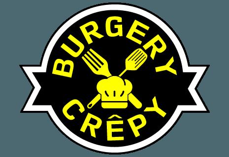 Burgery&Crepe-avatar