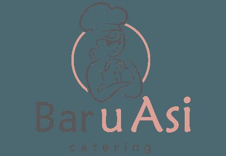 Bar u Asi-avatar