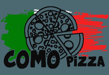Como Pizza Podgórze-avatar