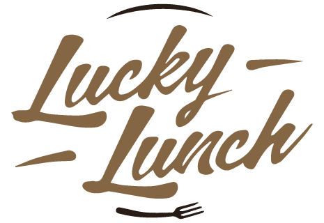 LuckyLunch Catering-avatar