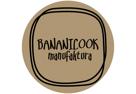 Bananicook Manufaktura