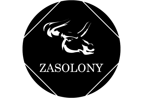 ZASOLONY Burger & More