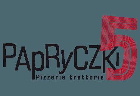 Trattoria Pizzeria Papryczki 5