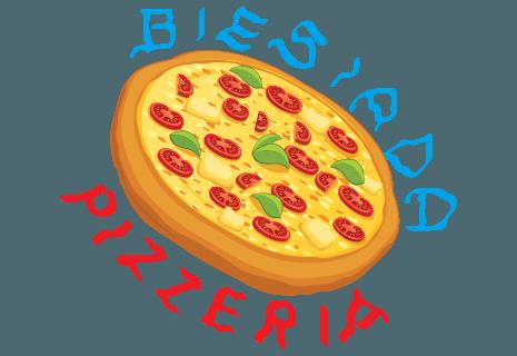 Pizzeria Biesiada