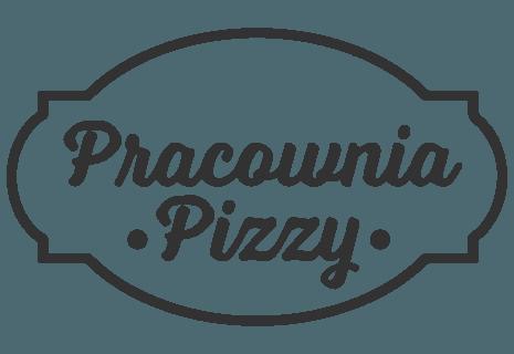 Pracownia Pizzy