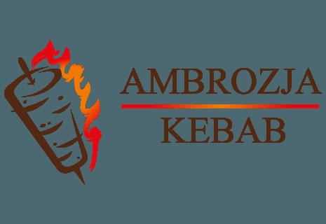 Ambrozja Kebab