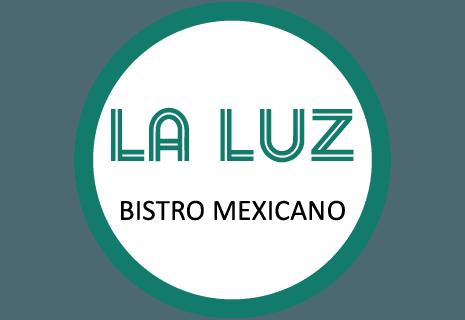 La Luz Bistro Mexicano-avatar