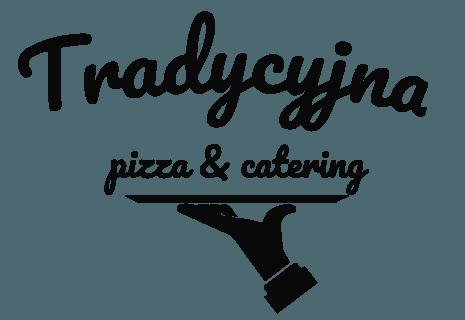 Tradycyjna Pizza & Catering