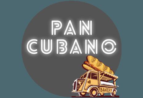 Pan Cubano-avatar