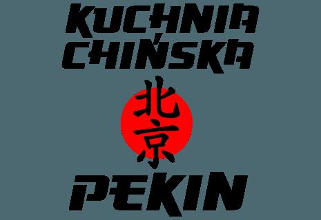 Kuchnia Pekin-avatar