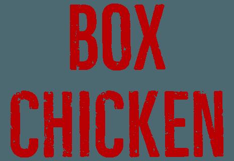 Box Chicken