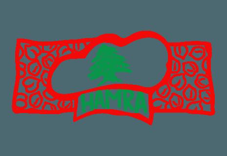 Hamra-avatar