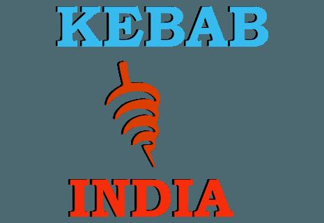 Kebab i India