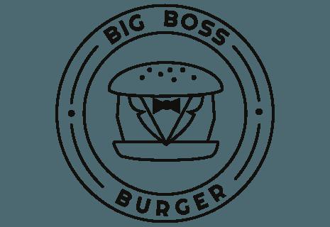 Big Boss Burger-avatar