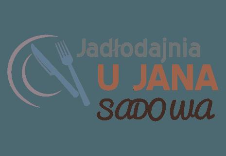 Bistro u Jana Sadowa-avatar