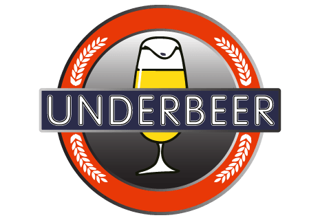 Under Beer-avatar