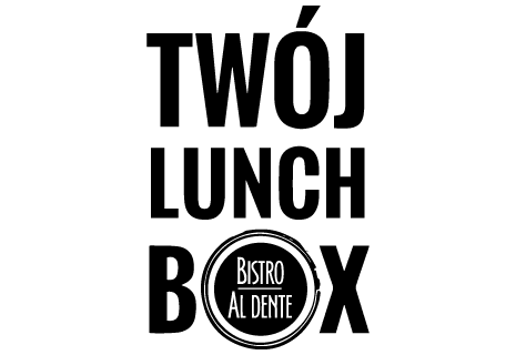 Twój Lunch Box-avatar