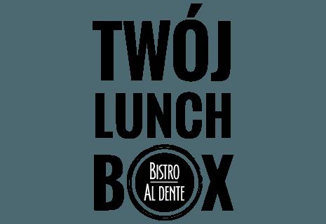 Twój Lunch Box-avatar