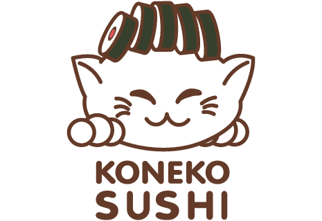 KONEKO SUSHI