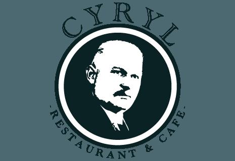 Nowy Cyryl Restaurant & Cafe-avatar