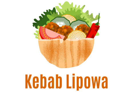 Kebab Lipowa
