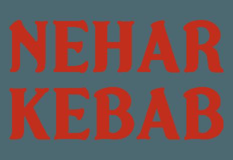 Nehar Kebab-avatar
