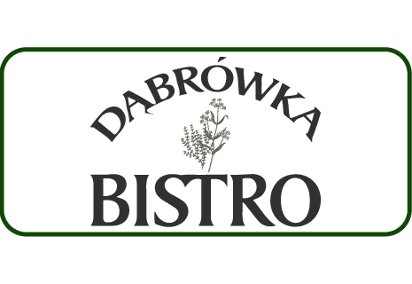 Bistro Dąbrówka-avatar