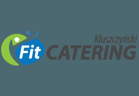 Kluszczyński Fit Catering-avatar