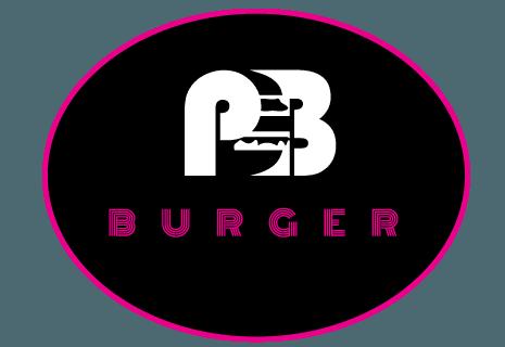 PB Burger-avatar