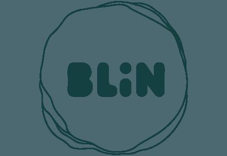 Blin-avatar