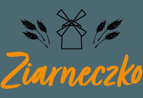 Domowa piekarnia Ziarneczko