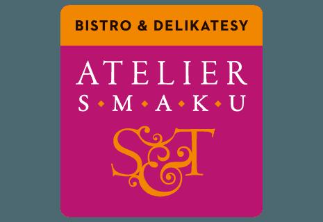 Atelier Smaku-avatar