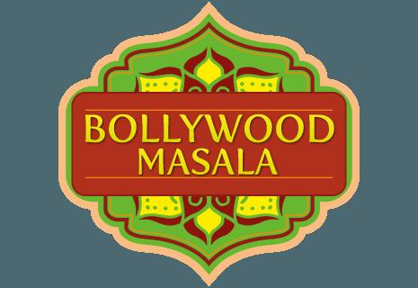 Bollywood Masala Indyjska Restauracja