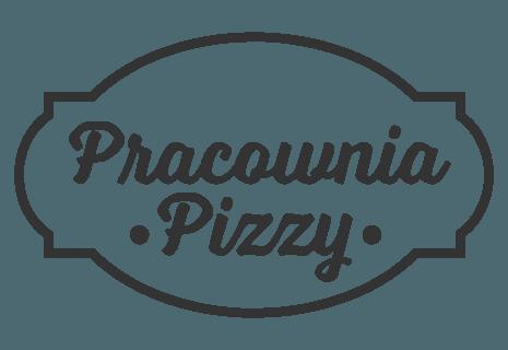 Pracownia Pizzy-avatar