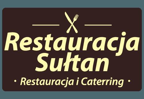 Restauracja Sułtan