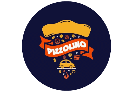 Pizzolino Dzień