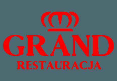 Restauracja Grand-avatar