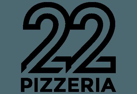 Pizzeria 22-avatar