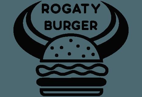 Rogaty Burger-avatar