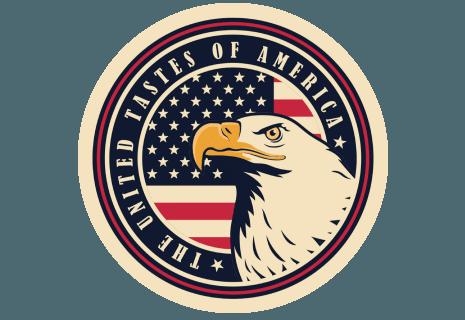 The United Tastes of America-avatar