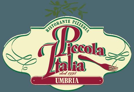 Piccola Italia-avatar